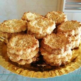 Tortas de Recao (500gr)